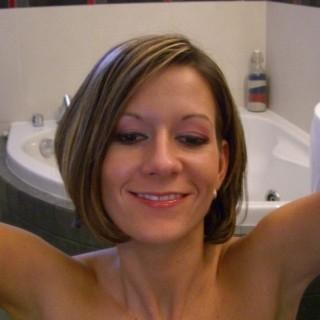 Profielfoto van Heleen