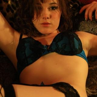 Profielfoto van Pamela