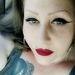 Profielfoto van Imensa