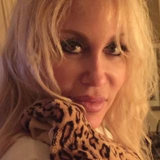 Profiel foto van diray