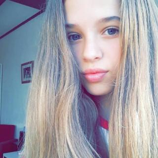 Profielfoto van Lisa