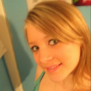 Profielfoto van Nienke