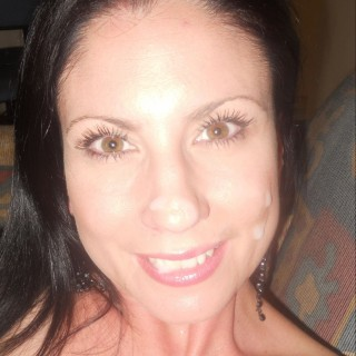 Profielfoto van Jacqueline