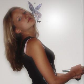 Profielfoto van Hayley