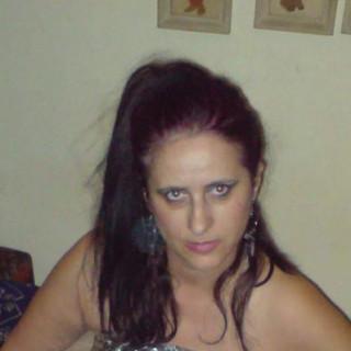 Profielfoto van Emma