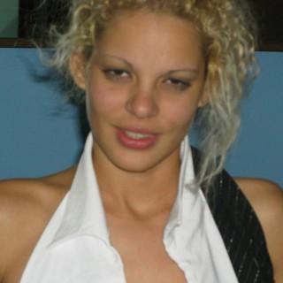 Profielfoto van Swingertjes