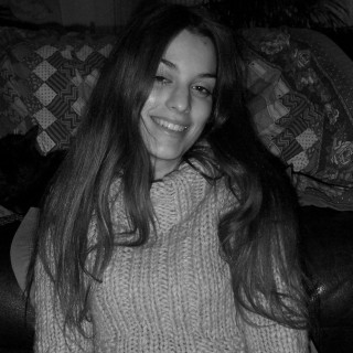 Profielfoto van Nathalie