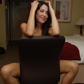 Profielfoto van Dina