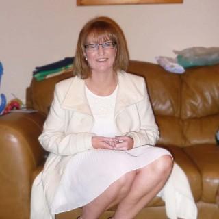 Profielfoto van Marloes