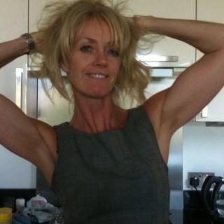 Profielfoto van Lynn