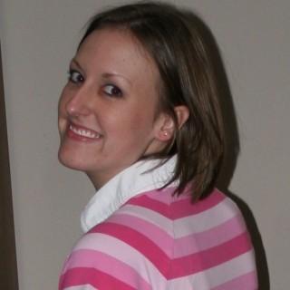 Profielfoto van Isabel