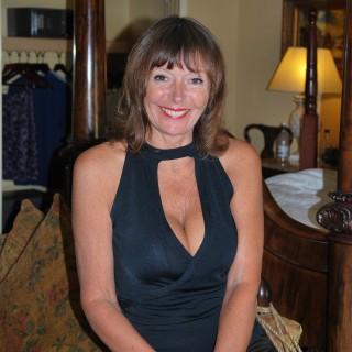 Profielfoto van Carolien