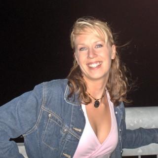 Profielfoto van Fenna
