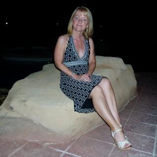 Profielfoto van Christine