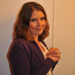 Profielfoto van Femke