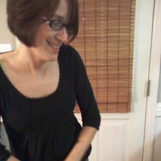 Profielfoto van Isa