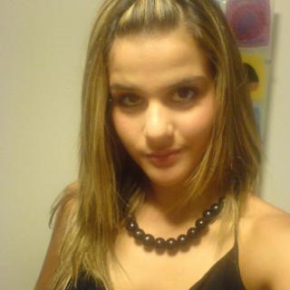 Profielfoto van Danielle