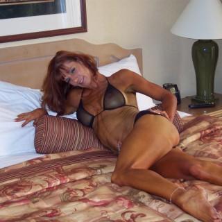 Profielfoto van Margo