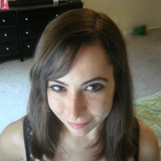 Profielfoto van Belinda
