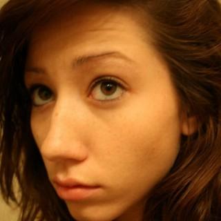 Profielfoto van Devi