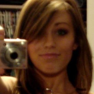 Profielfoto van Milou