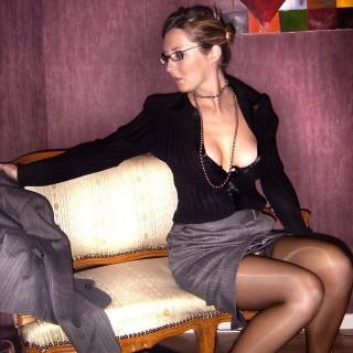 Profielfoto van Leontien