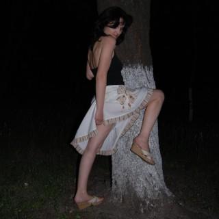 Profielfoto van Selina
