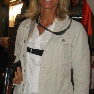Profielfoto van Mijnwille1967