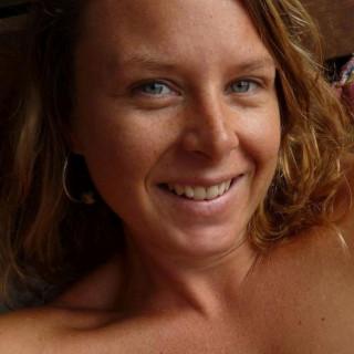 Profielfoto van Sexjelena
