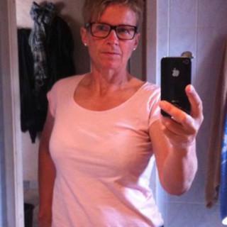 Profielfoto van Myselfe