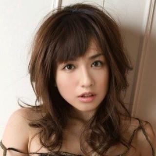 Profielfoto van KimLeemoon