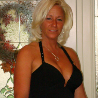 Profielfoto van Dolliedol