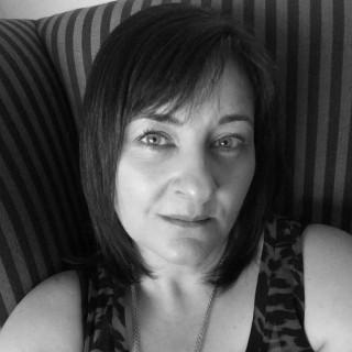 Profiel foto van Lekkerrijp