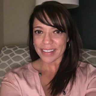 Profiel foto van MissVV