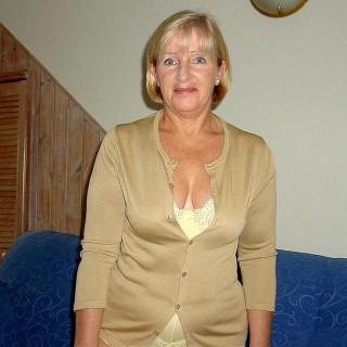 Profiel foto van lofgescheiden