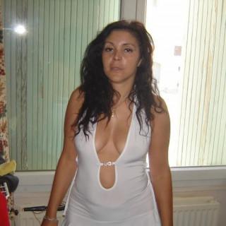 Profiel foto van karinklein