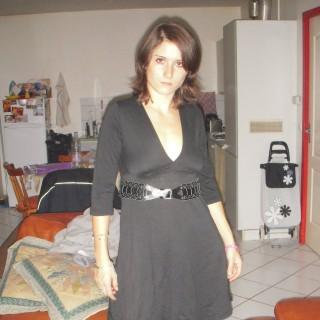 Profielfoto van Mireille