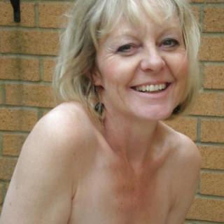 Profielfoto van KusjeNath