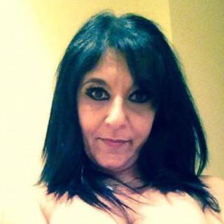 Profielfoto van Marijkesnoess