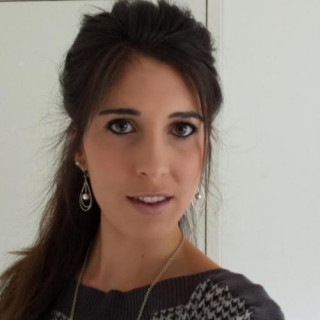 Profiel foto van Nicje