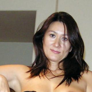 Profiel foto van Maryana1973