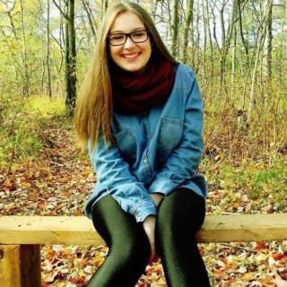 Profiel foto van Danique