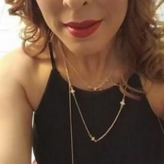 Profielfoto van Beautybrenda
