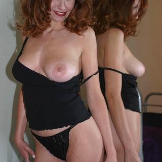 Foto van SexyJayda