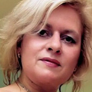 Profiel van Jolandamilf