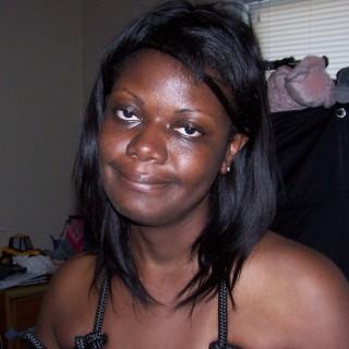 Profielfoto van Sasha