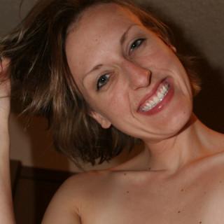 Profiel van AmyJKL