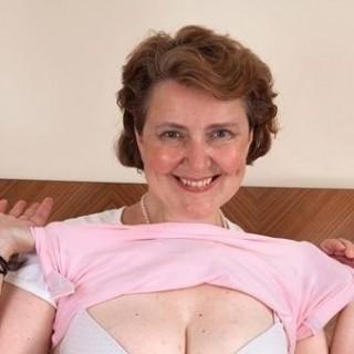Profielfoto van Magda