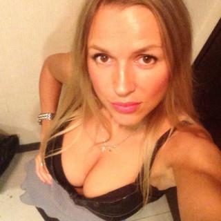 Profiel foto van Laurel