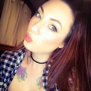 Profiel foto van Isabelxxx